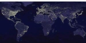 Satellite Picture of Africa Electrification 300x150 - Solar Developers for Africa