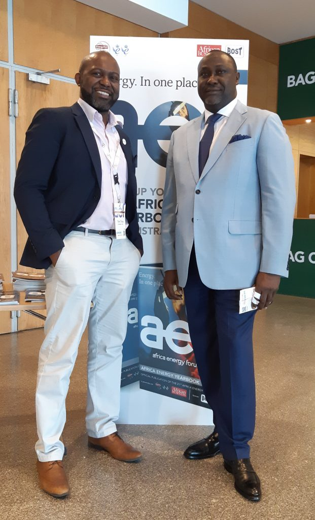 20190612 162644 bis 621x1024 - Africa Infrastructure Investments and Trade - AEF 2019 CEO Interview: Samaila Zubairu from AFC