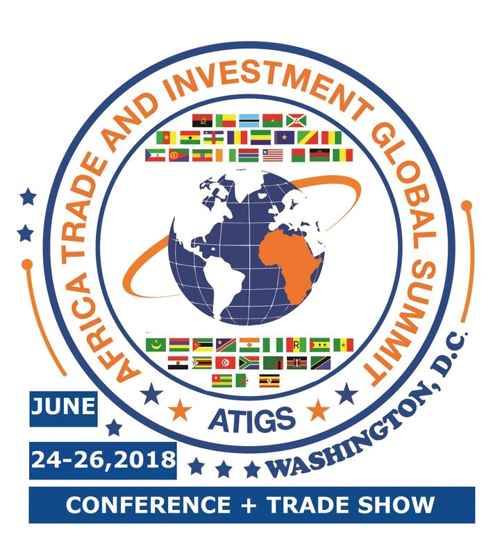 ATIGS WASHINGTON 2018