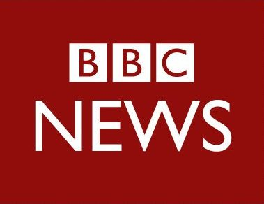 BBC Logo e1548540979860 - Partnerships