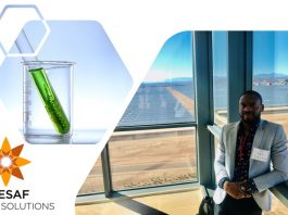 Biofuels: a versatile power OPTION to accelerate energy transition in post-Covid Africa