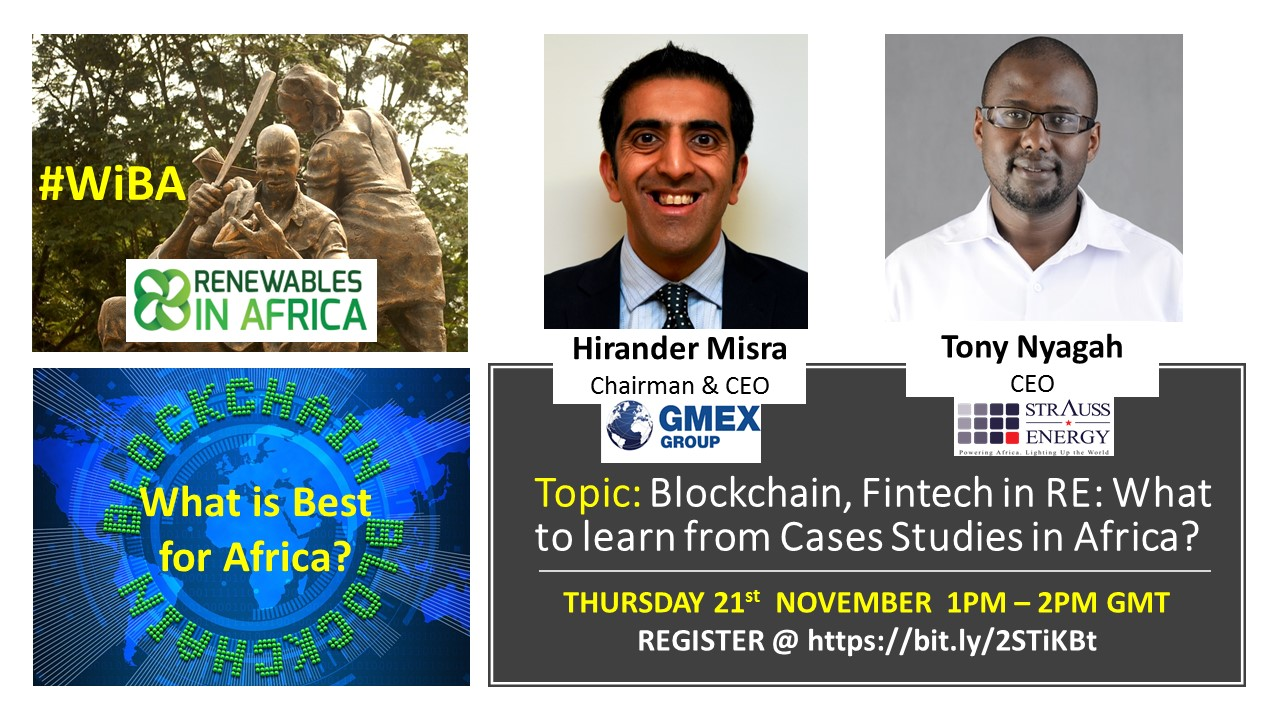 Blockchain Fintech in RE What to learn from Cases Studies in Africa 3 - Home