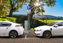Charging Vehicles 218x150 - Home