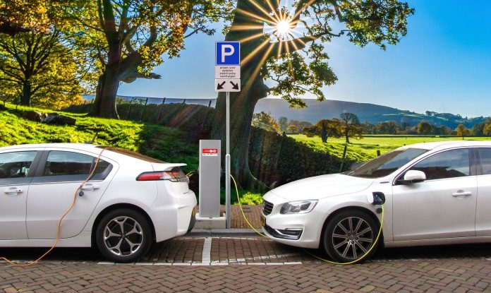 Is South Africa Ready For Electric Vehicles?
