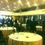 Clean Energy Summit Accra 2017