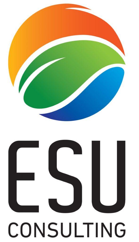 ESU Logo ColourGD 590x1024 - Partnerships