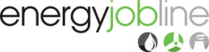 Energy Jobline Logo 350x87 300x75 - Press Release