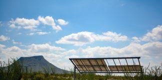 paygo solar