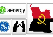 Feature image for Aenergy Article 2 218x150 - Home