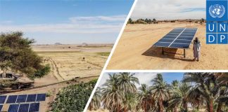 Going Solar in Sudan 324x160 - Home