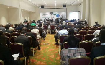 Igwe Speaks: My Five Super Eagles takeaways from Future Energy Nigeria 2017Igwe Speaks: My Five Super Eagles takeaways from Future Energy Nigeria 2017