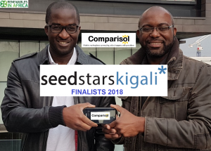 Jason Tony Comparisol Seedstars 300x215 - Featured In