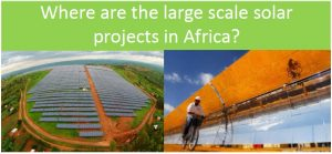 Large Scale Projects Africa 300x139 - Reports