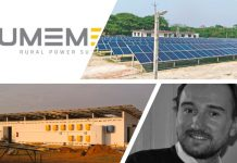 Jumeme Solar Mini Grids Transforming Lives in Tanzania