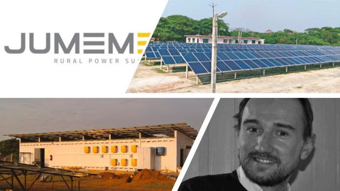Jumeme Solar Mini Grids Transforming Lives in Tanzania
