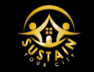 Logo 300x230 - How do you Sustain Your City? - First, we #STRUT - Part I