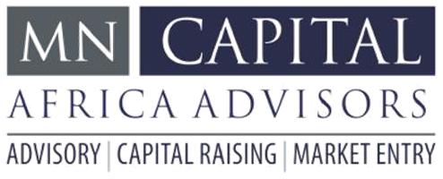 MNCAA Capital Advisors - Partnerships