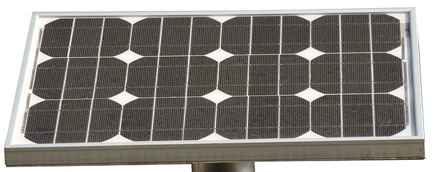 Monocrystalline Solar Panel - What are the different Solar PV Technologies?