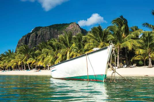 News Images SUS island c shutterstock ohrim - Mauritius Island and Renewable Energy Generation: Chapter 1