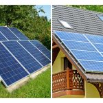 Ongrid and Offgrid 150x150 - Home