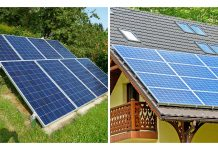 On-Grid vs Off-Grid: What is the difference?