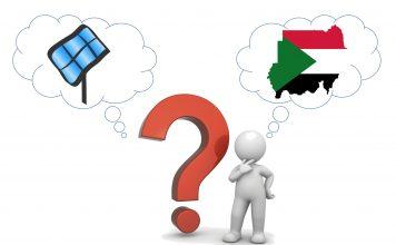 Renewable Energy in Sudan: Status and Potential – Part 2