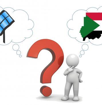 RE in Sudan Part 2 356x364 - Home