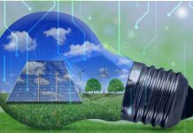 Digitalization of renewable energy