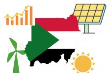 Renewable Energy in Sudan: Status and Potential - Part 1