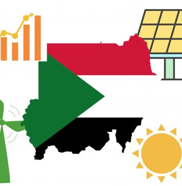 Renewable Energy in Sudan: Status and Potential - Part 1