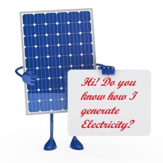 solar energy videos free download