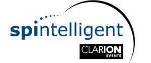 Spintelligent Logo 300x125 - Partnerships