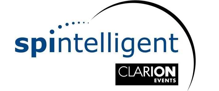 Spintelligent Logo - Partnerships