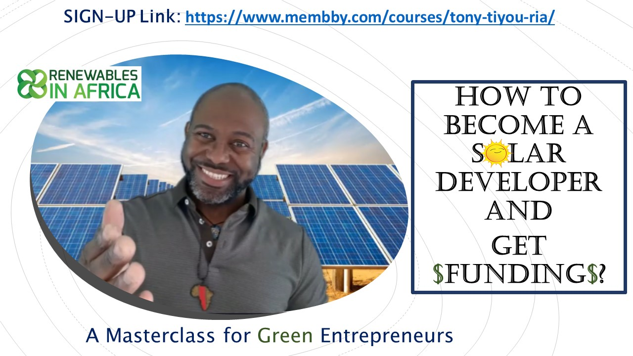 Thumbnail Image v6 - Masterclass: how to become a solar developer