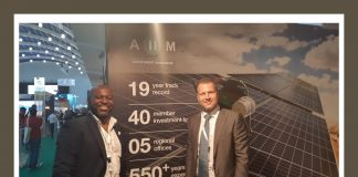 How to invest with confidence in Africa? A discussion with AIIM Trailblazing Head of Investments