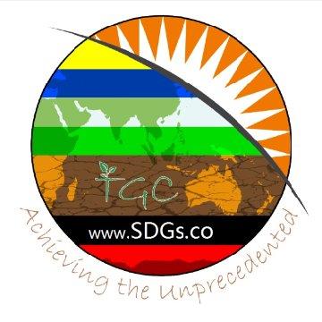 Tradom Logo