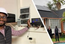 The Solar Path made perfect for Investors: Why you should back us? CEO at We-tility
