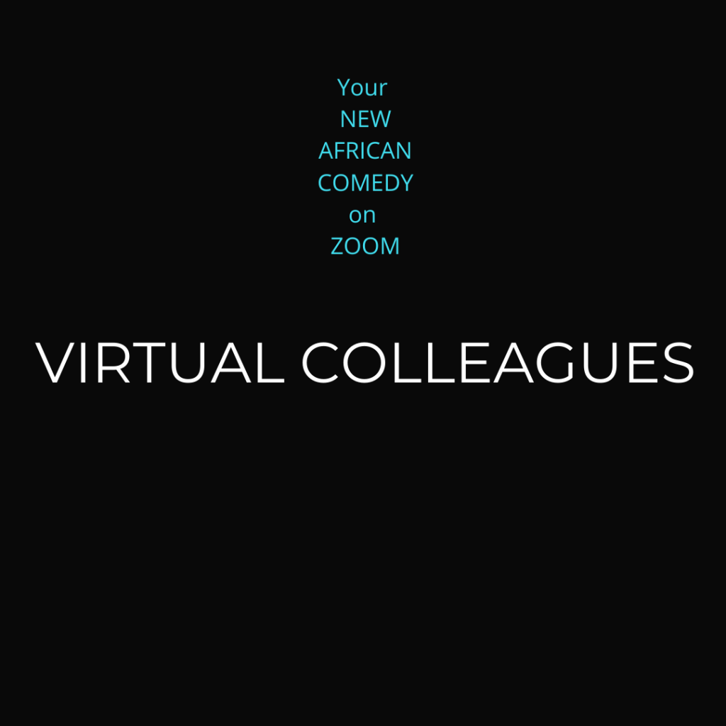 Virtual colleagues blog post 1024x1024 - Virtual Colleagues: The Webseries triggering an emotional response to Renewables