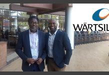 100% Renewables baseload strategy is possible, says Wale Yusuff, Wärtsilä MD in Nigeria