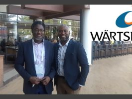 100% Renewables baseload strategy is possible, says Wale Yusuff, Wärtsilä MD in Nigeria