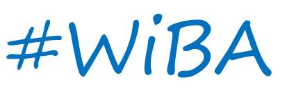 WiBA Logo - Home