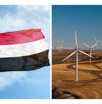 Wind Potential in Sudan Pic1 356x364 - Home