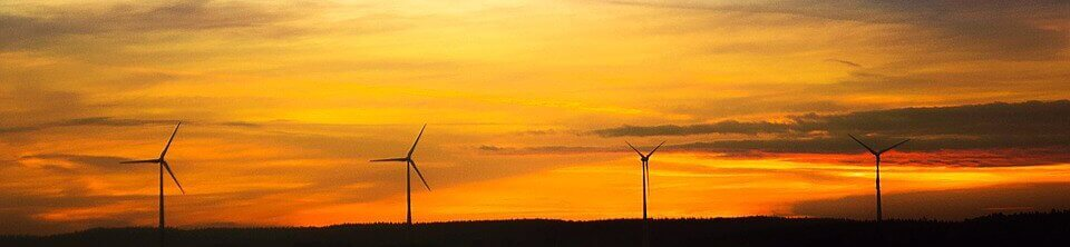 cropped Sunrise and Wind - Wind developers for Africa
