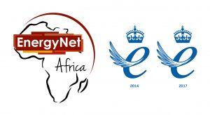 eNET AFRICA LOGO REDBLACK QUEENS 300x164 - Partnerships