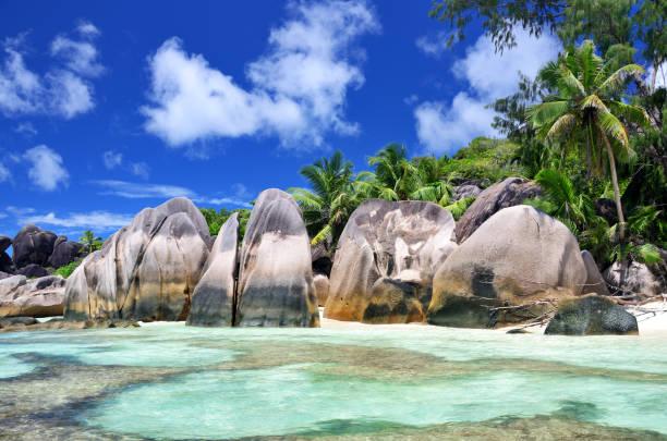istockphoto 1128171018 612x612 1 - Seychelles and Renewable Energy: African Islands Chapter Two