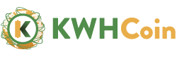 KWH Coin