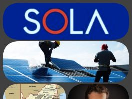 The Sola Group Featured Image