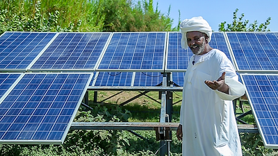 "unnamed 1 - How ""Going Solar"" Boosted Farm Productivity by 50% in Sudan?"