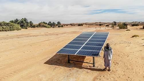 "unnamed 3 - How ""Going Solar"" Boosted Farm Productivity by 50% in Sudan?"