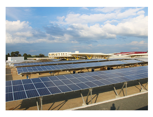 unnamed - BRING (BACK) POWER TO AFRICA: WHY GOING SOLAR IS YOUR BUSINESS'S BEST DECISION.